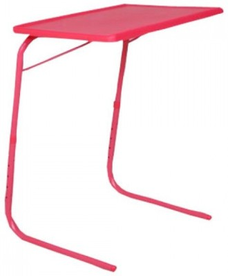 Telebuy Tablemate II Pink Changing Table