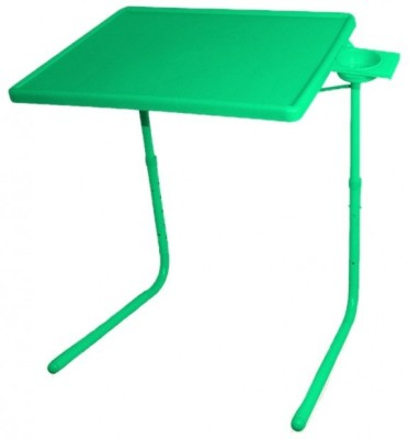 Basra uepgrn Green Changing Table