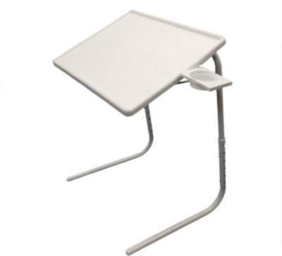 SRB TB009 White Changing Table
