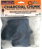 General's Natural Charcoal Rich Black St...