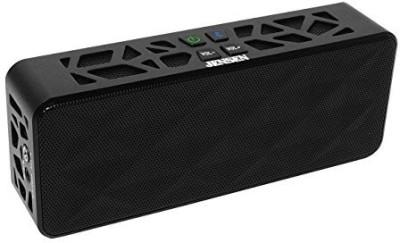 Jensen-SMPS-650-Portable-Speaker