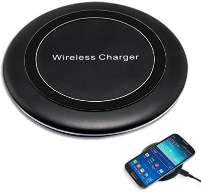 Ihome iDL46BE Charging Pad