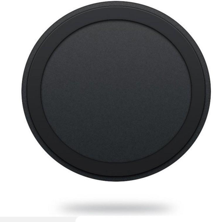 Bobbin Mobile Wireless Charging Pad