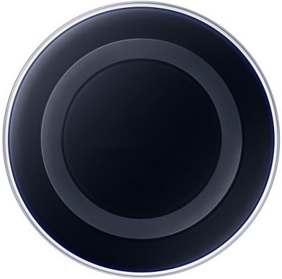 Relate WC920 Charging Pad price in india
