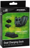 DOBE TYX532 Charging Station (Xbox One)
