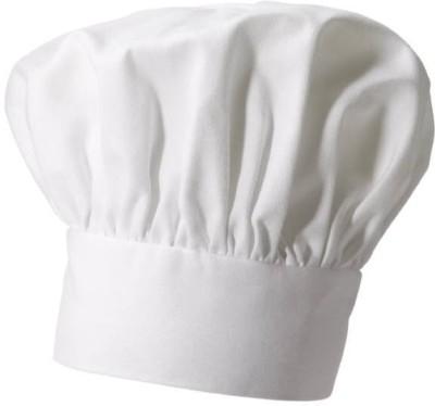 Legasea Chef Hat Chef Hat