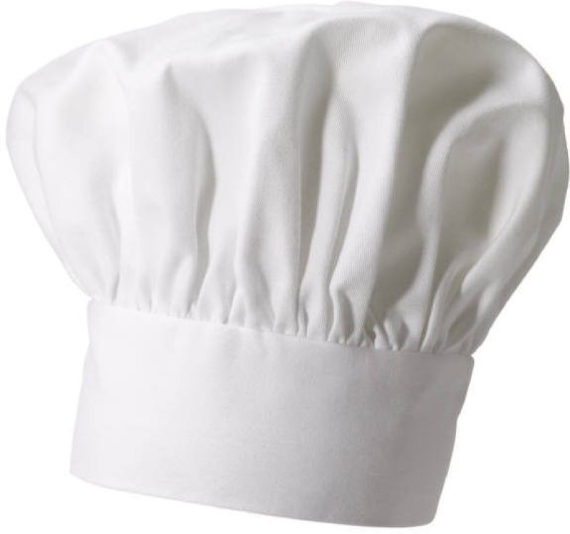 Legasea Chef Hat Chef Hat( )