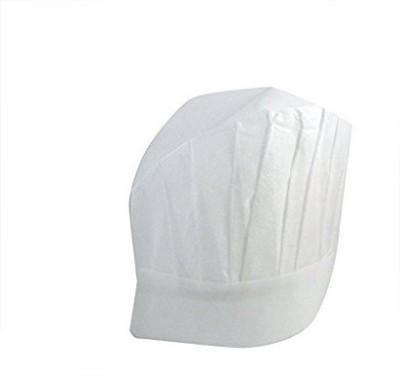 Aurum Creations Cap Chef Hat( )