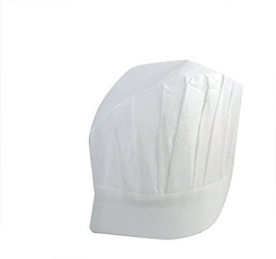 Aurum Creations Hat Chef Hat( )