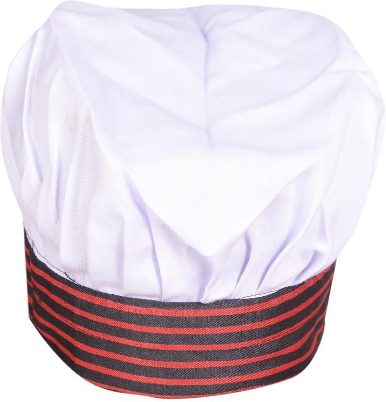 AC Chef Cap Chef Hat( )