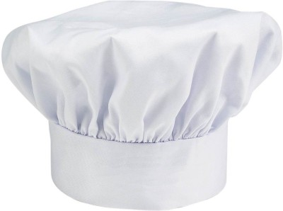 shiv dous Chef Hat
