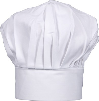 Legasea Chef Cap - Pack of 1 Chef Hat( )