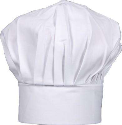 Legasea Chef Cap - Pack of 1 Chef Hat( )
