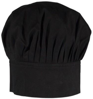 AC Cap Chef Hat( )