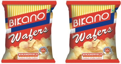 Bikano wafers Chips