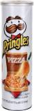 Pringles Potatocrisp Chips (169 g)