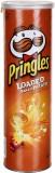 Pringles Bakedchips Chips (169 g)