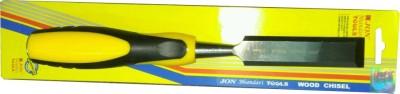 JON BHANDARI Pai W-018 Paring Chisel(25 mm Blade)