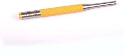 Clarke CLK -2.5 mm Paring Chisel(2.5 mm Blade)