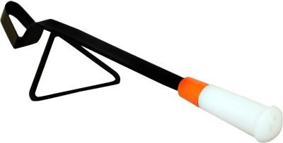 RexArt rexart002 Bevel Chisel(110 mm Blade)