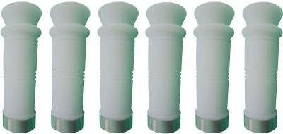 Johnson 6 Firmer Chisel(0 mm Blade)