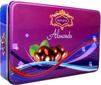 Skylofts Almond Chocolate Bars(Pack of 1, 175 g)