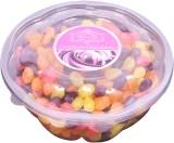 Skylofts Khatta Meetha Jelly Beans - Ass...