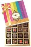 Chocholik Decadent Truffle And Chocolate...