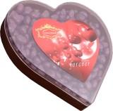 Skylofts Khatta Meetha Jelly Beans - Bla...