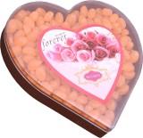 Skylofts Khatta Meetha Jelly Beans - Tan...