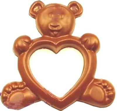 Ghasitaram Gifts Fill My Heart Chocolate Bars