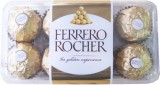 Ferrero Rocher 16 Pcs Chocolate Truffles...