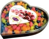 Skylofts Khatta Meetha Jelly Beans Confe...