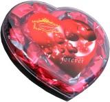 Skylofts Valentine's Heart Box with 13 C...