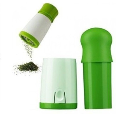 Istore Herb Grinder Coriander Grater Slicer Food Processor Chopper