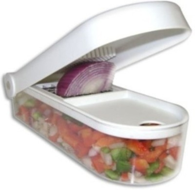 S.B.Enterprises Vegetable Chopper