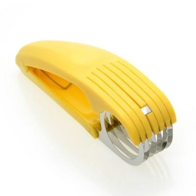 Mezzotek Plastic Banana Slicer