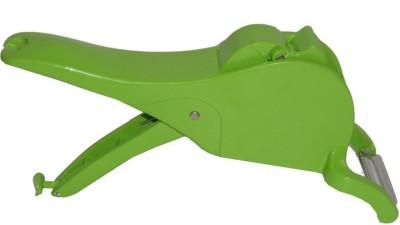 Infinxt Smart Choppers For Vegetable & Fruit Chopper(Multicolor)
