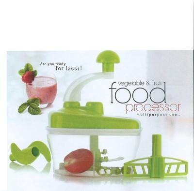 Viaan Vegetable & Fruit Multi Purpose Chopper