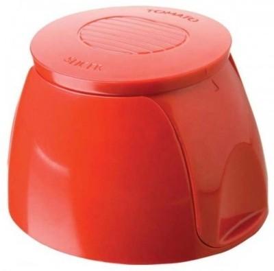 DIZIONARIO Multi use Tomato Chopper