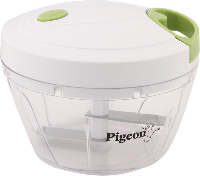 Pigeon Handy Mini Chopper Handy Mini