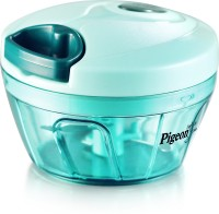 Pigeon Handy Chopper(Green)
