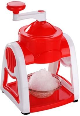 Goodbuy gola maker & ice cusher Chopper
