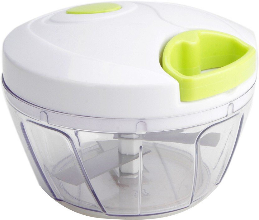 Flipkart - Vegetable Choppers Under Rs.399