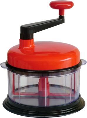 Capital Kitchenware Chop 'n' Churn Chopper