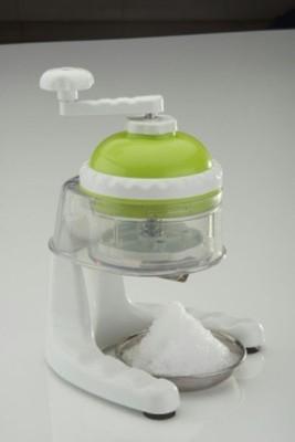 RajHeera Gola Maker Ice Chopper