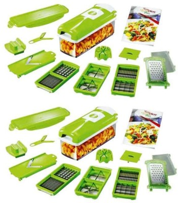 Smartkshop Multi Veg and Furits Chopper