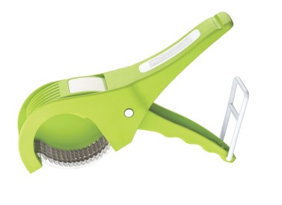 Istore Nestwell Multi Veg Cut Vegetable Cutter Slicer Chopper