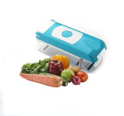 Accura All in one Dicer / Slicer & Grater Chopper
