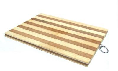 Aps Craft Chopping Board Chopper